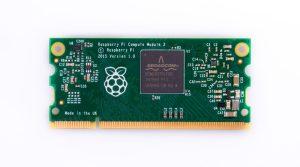 Compute-Module-1-1920x1075