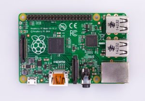 Raspberry-Pi-Model-B-overhead-1-1540x1080