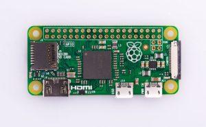 Raspberry-Pi-Zero-Overhead-1-1748x1080
