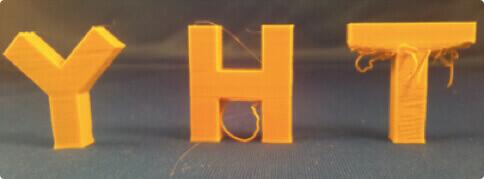 Hq6yptx.png
